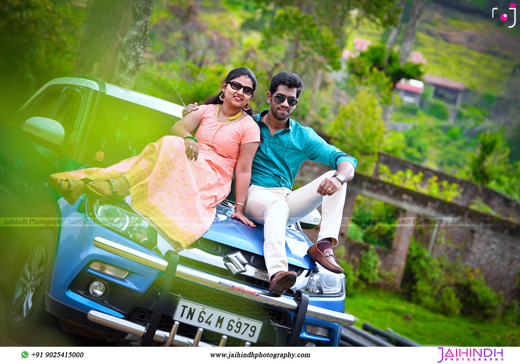Best-Wedding-Photographer-In-Madurai-27