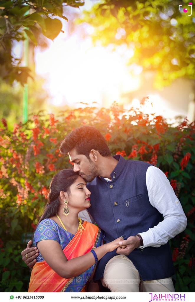 Best-Wedding-Photographer-In-Madurai-3