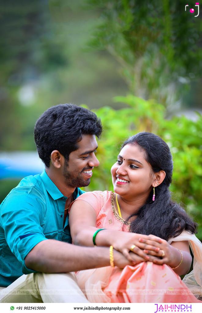 Best-Wedding-Photographer-In-Madurai-35