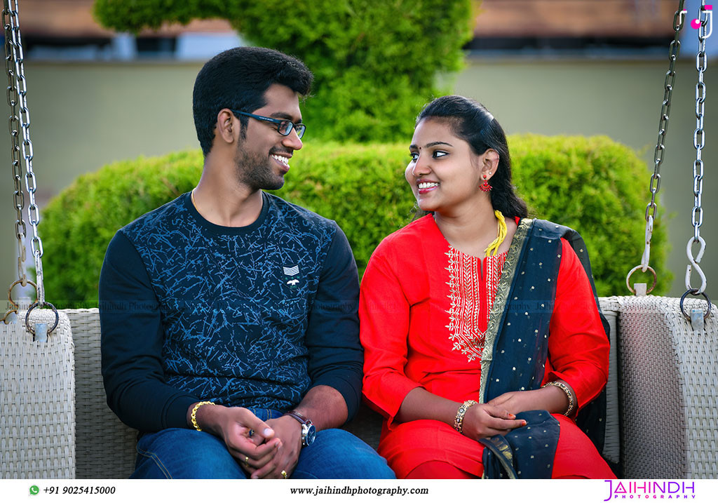 Best-Wedding-Photographer-In-Madurai-37