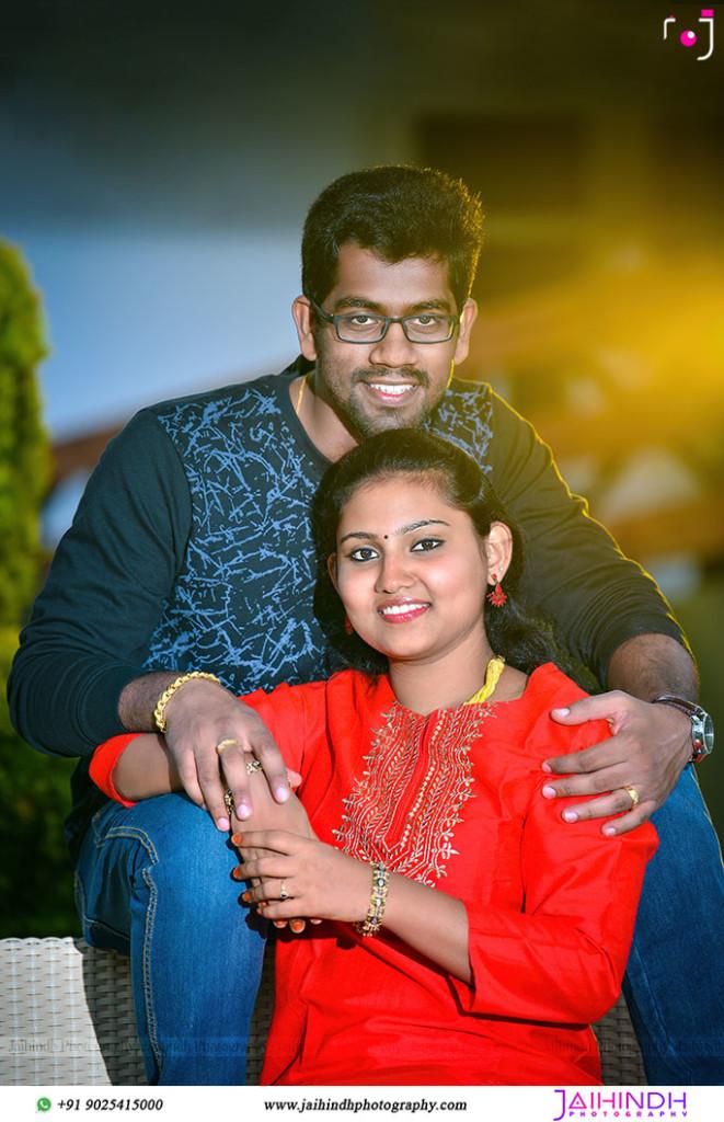 Best-Wedding-Photographer-In-Madurai-38