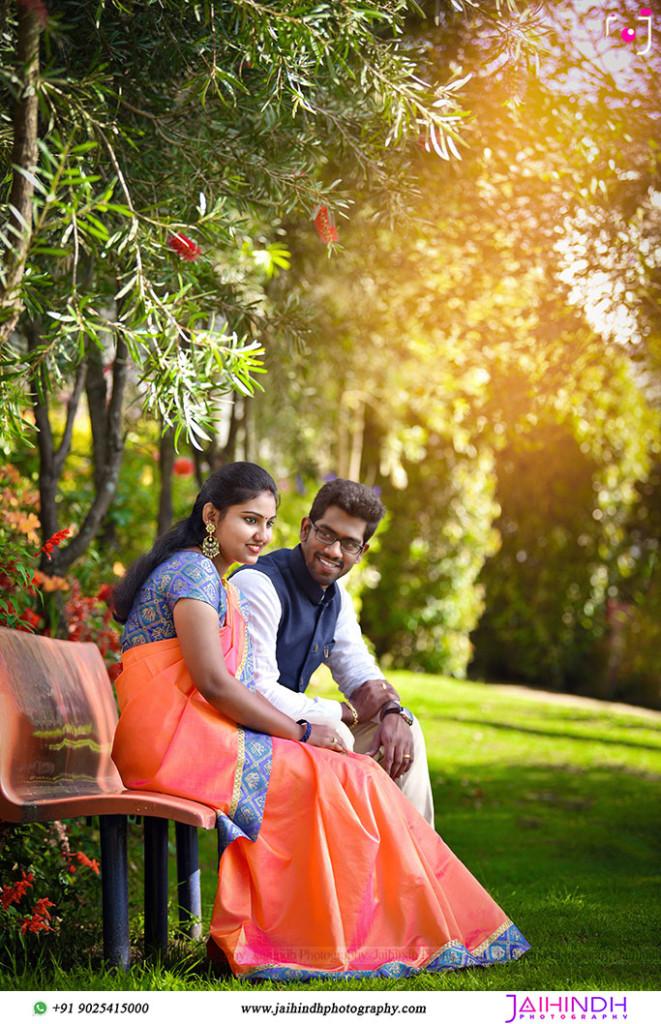 Best-Wedding-Photographer-In-Madurai-4