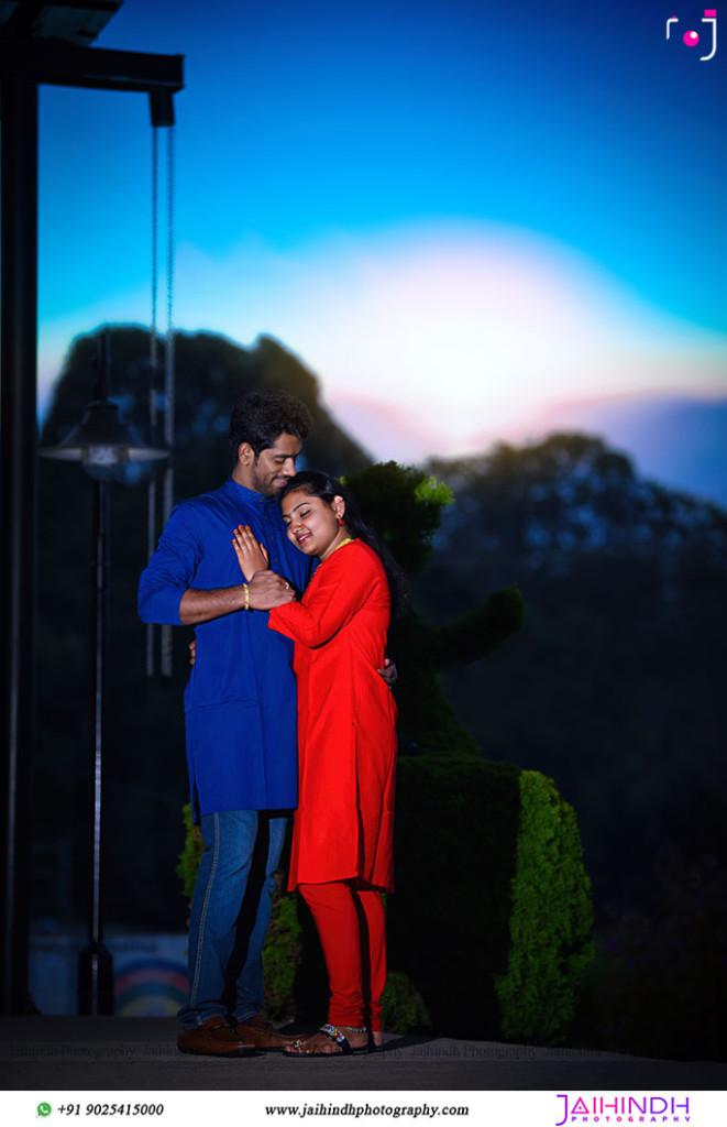 Best-Wedding-Photographer-In-Madurai-40