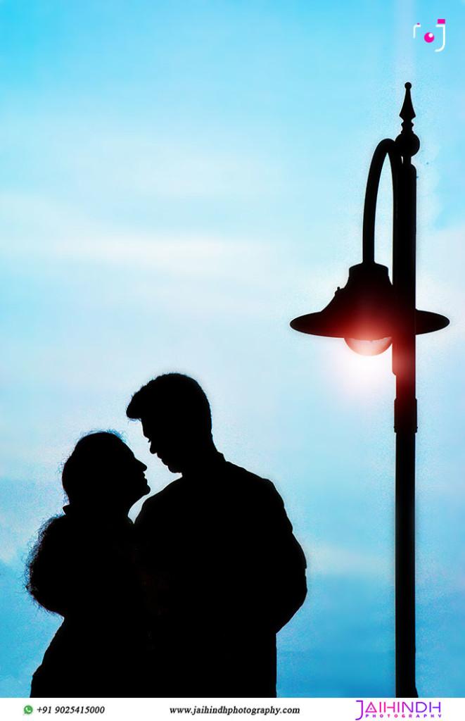 Best-Wedding-Photographer-In-Madurai-41