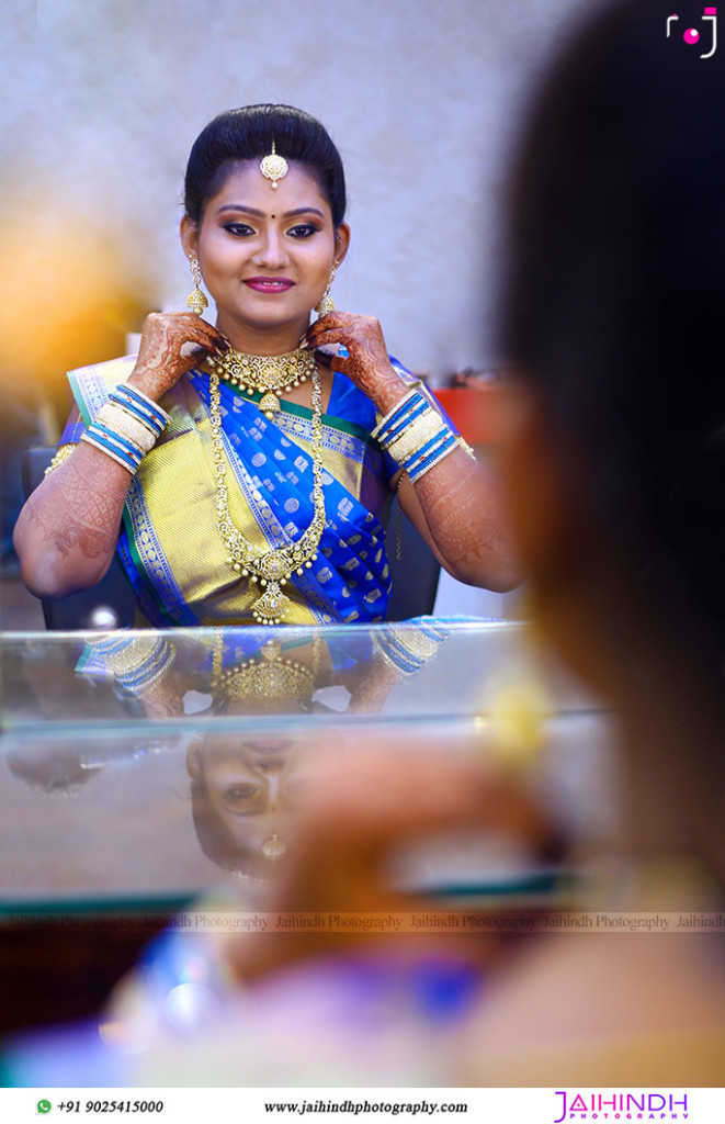 Best-Wedding-Photographer-In-Madurai-46