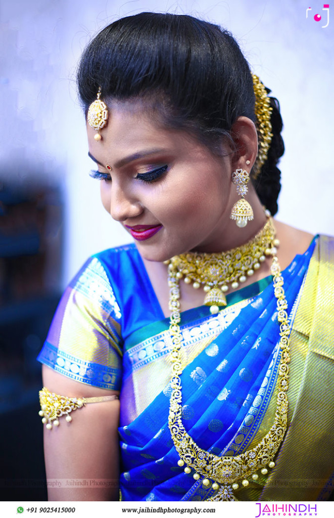 Best-Wedding-Photographer-In-Madurai-48