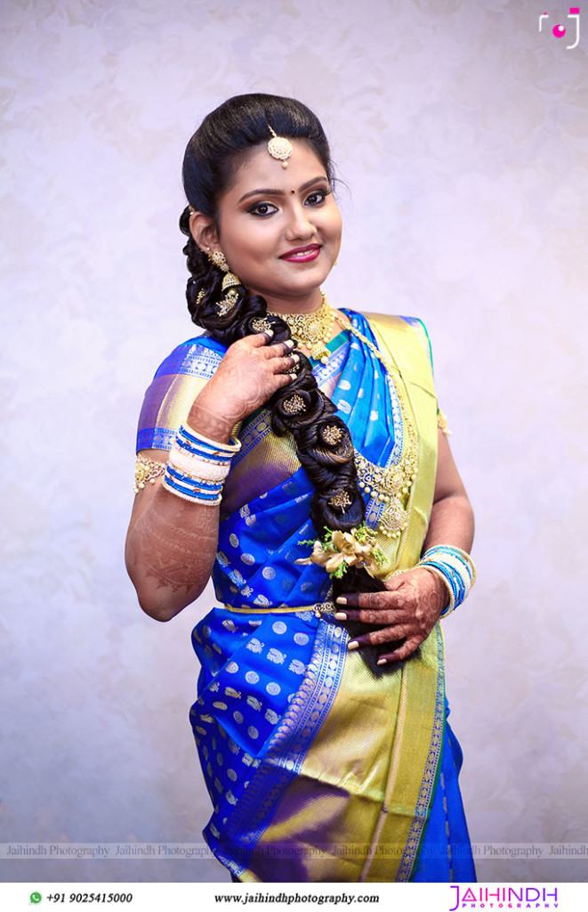 Best-Wedding-Photographer-In-Madurai-49