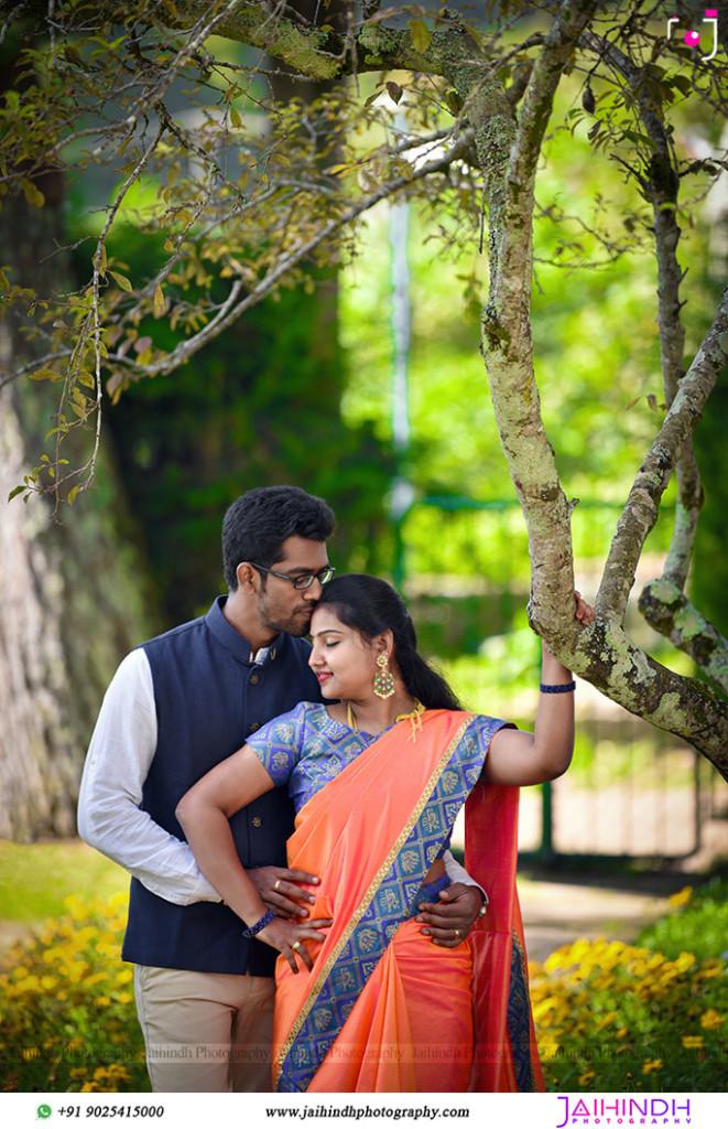 Best-Wedding-Photographer-In-Madurai-5