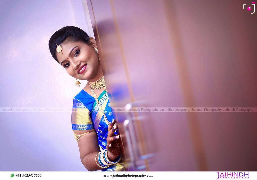 Best-Wedding-Photographer-In-Madurai-50