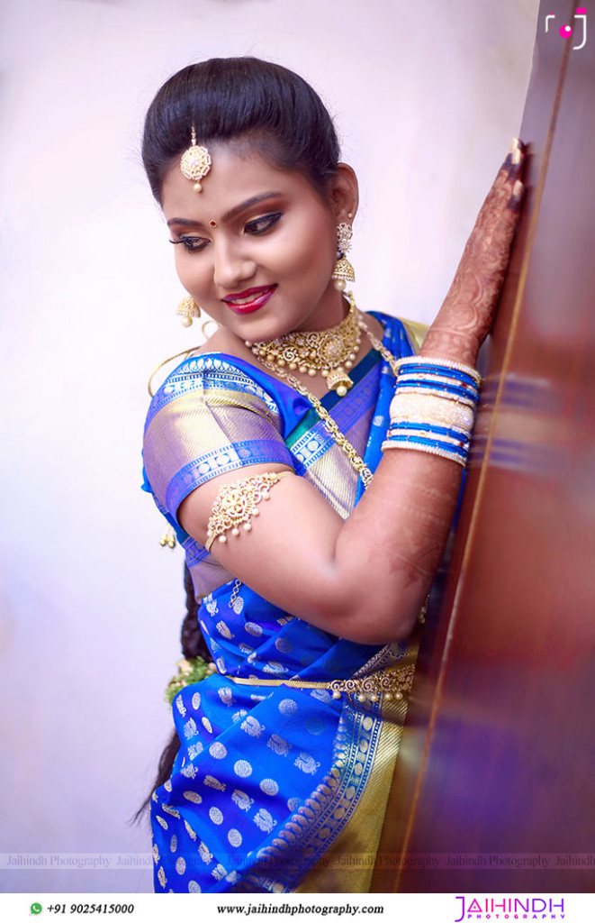 Best-Wedding-Photographer-In-Madurai-51
