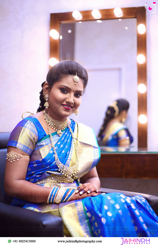 Best-Wedding-Photographer-In-Madurai-52