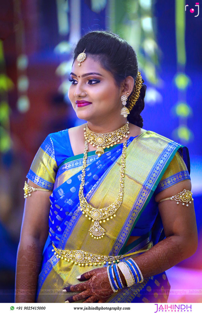 Best-Wedding-Photographer-In-Madurai-53