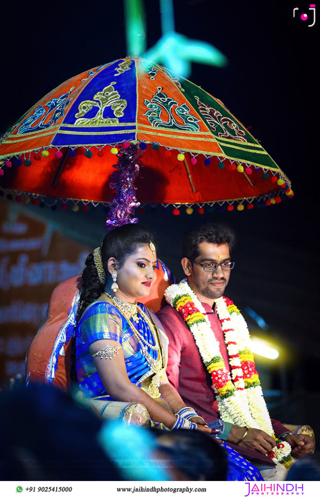 Best-Wedding-Photographer-In-Madurai-57