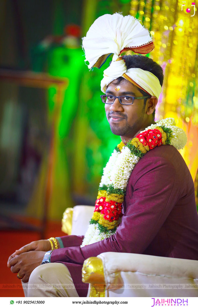 Best-Wedding-Photographer-In-Madurai-59