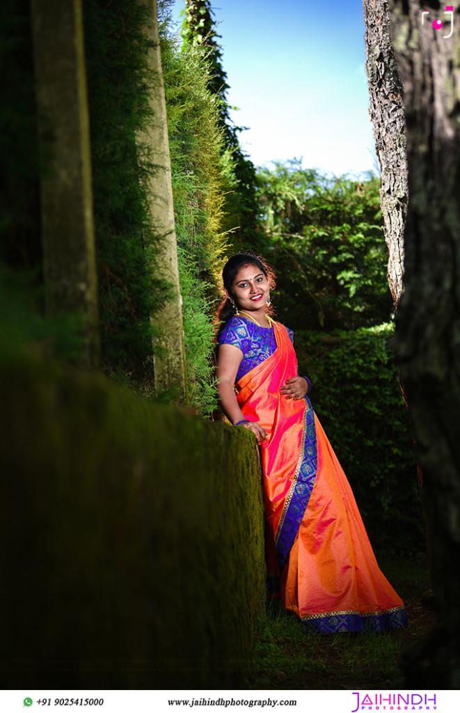 Best-Wedding-Photographer-In-Madurai-6