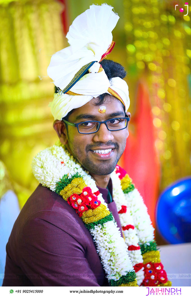 Best-Wedding-Photographer-In-Madurai-60