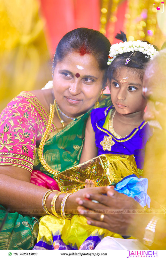 Best-Wedding-Photographer-In-Madurai-61