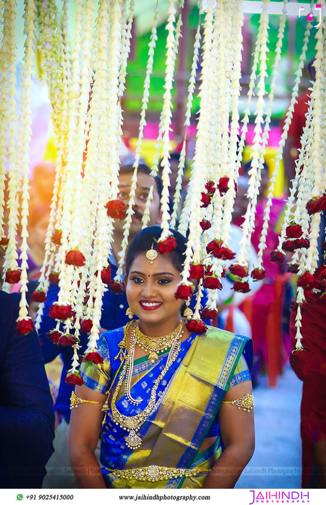 Best-Wedding-Photographer-In-Madurai-62