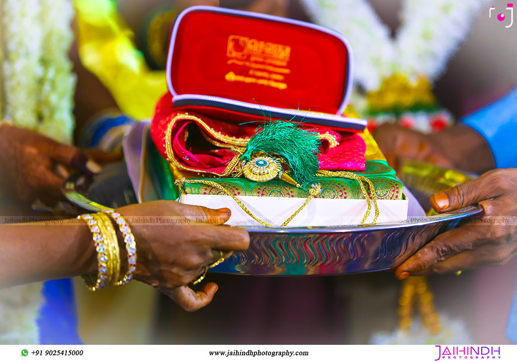 Best-Wedding-Photographer-In-Madurai-63
