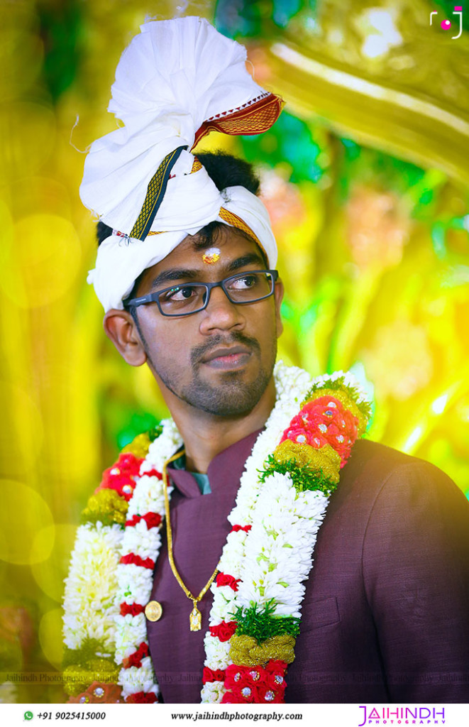 Best-Wedding-Photographer-In-Madurai-64
