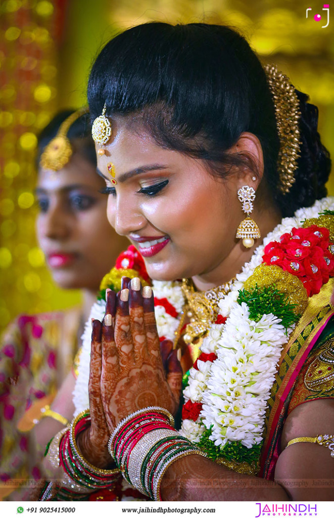 Best-Wedding-Photographer-In-Madurai-65