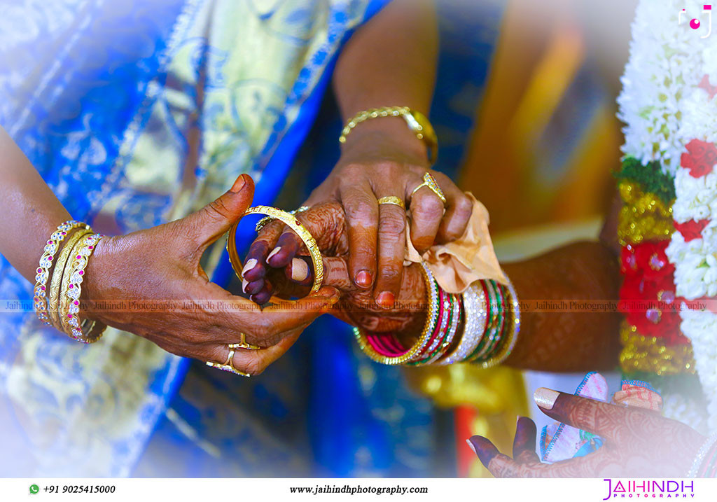 Best-Wedding-Photographer-In-Madurai-67