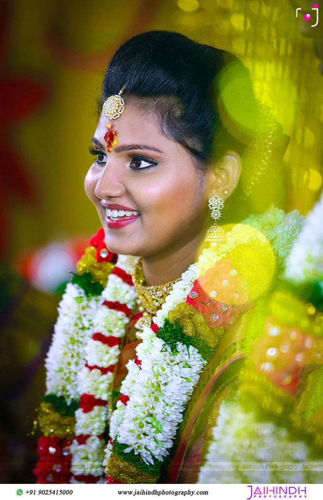 Best-Wedding-Photographer-In-Madurai-68