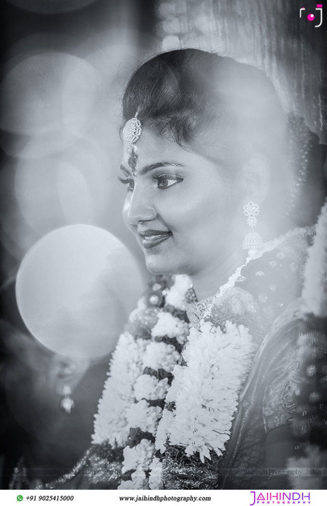 Best-Wedding-Photographer-In-Madurai-69