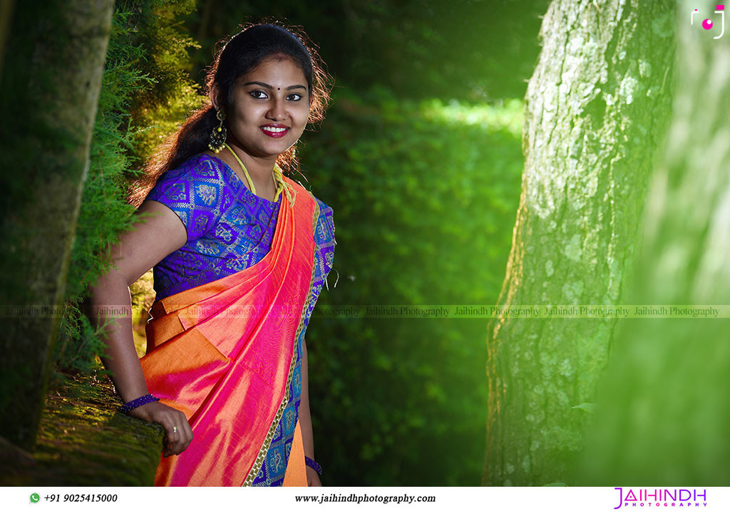 Best-Wedding-Photographer-In-Madurai-7