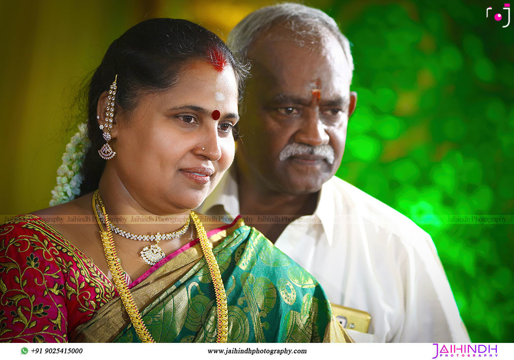 Best-Wedding-Photographer-In-Madurai-70