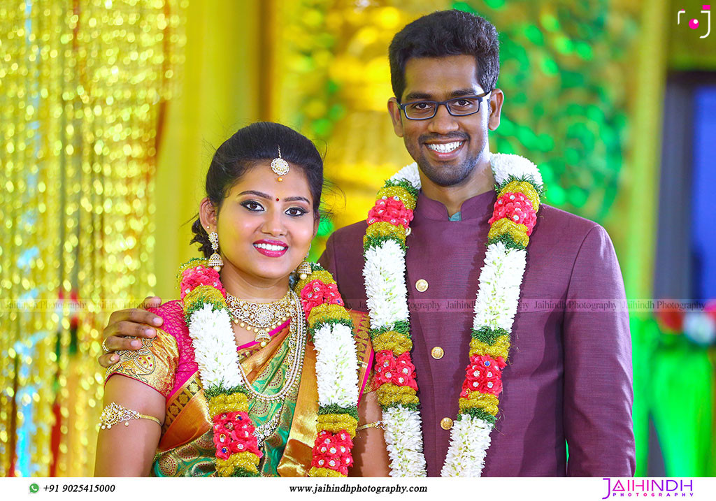 Best-Wedding-Photographer-In-Madurai-71
