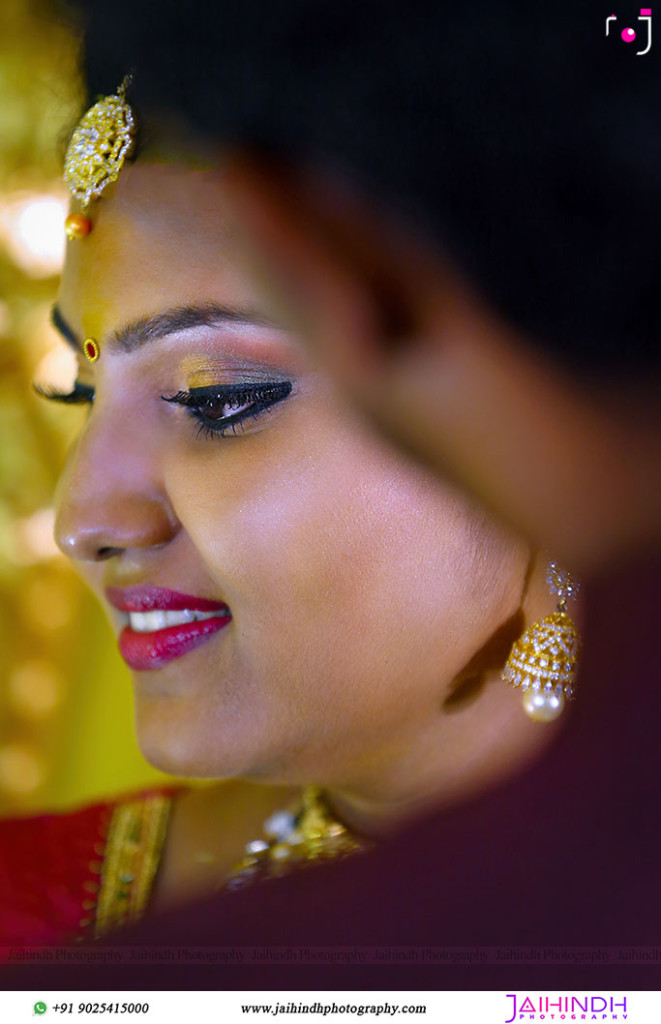Best-Wedding-Photographer-In-Madurai-72
