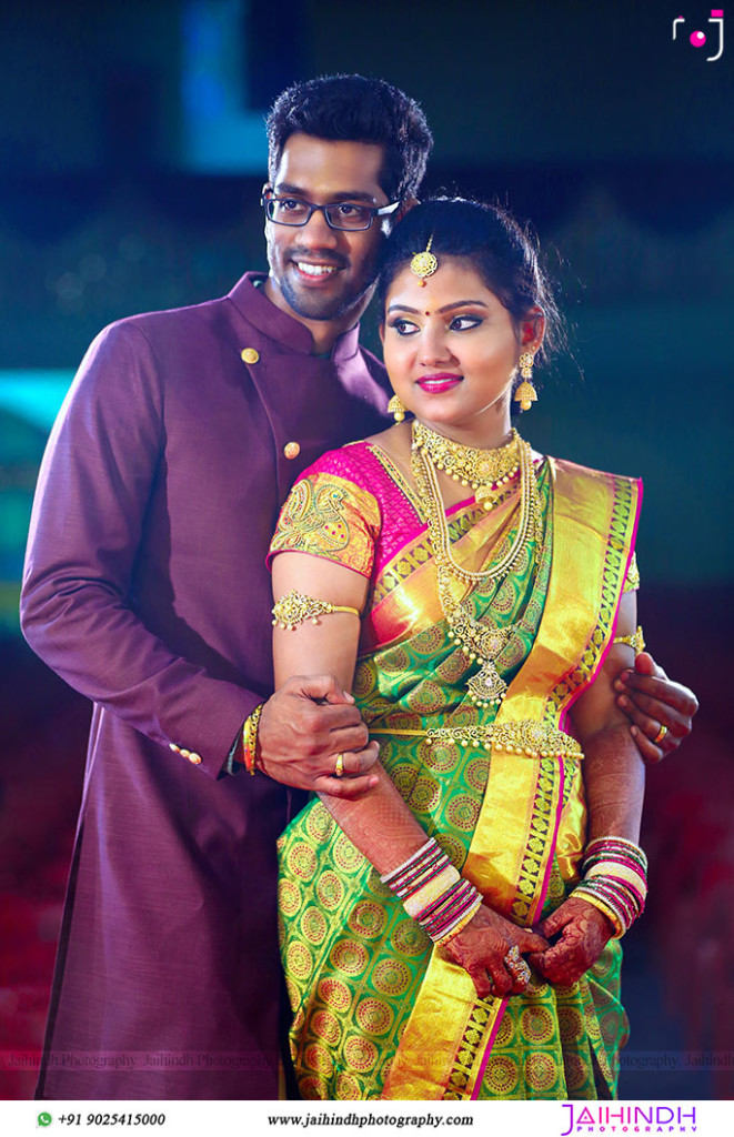 Best-Wedding-Photographer-In-Madurai-73