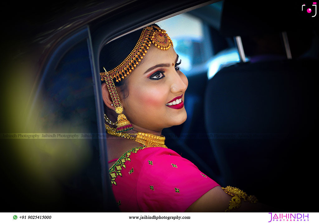 Best-Wedding-Photographer-In-Madurai-74