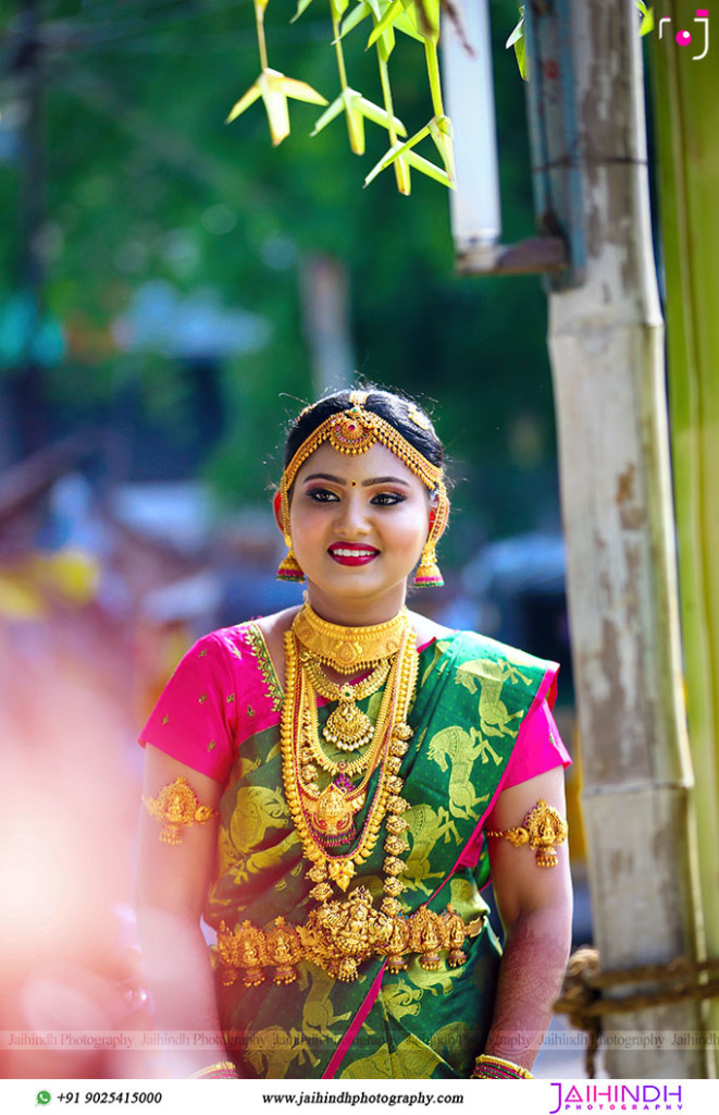 Best-Wedding-Photographer-In-Madurai-75