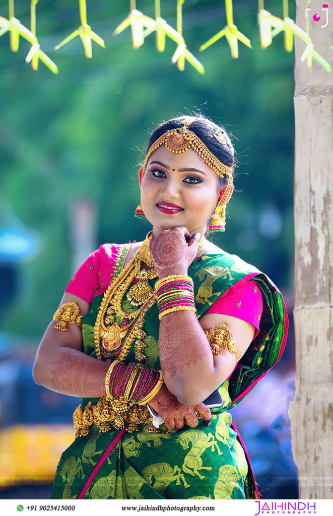 Best-Wedding-Photographer-In-Madurai-76