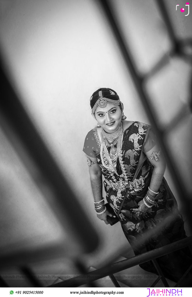 Best-Wedding-Photographer-In-Madurai-77