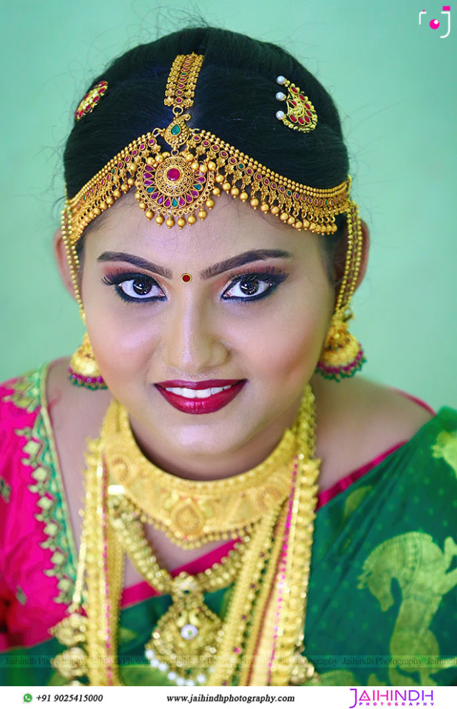 Best-Wedding-Photographer-In-Madurai-78