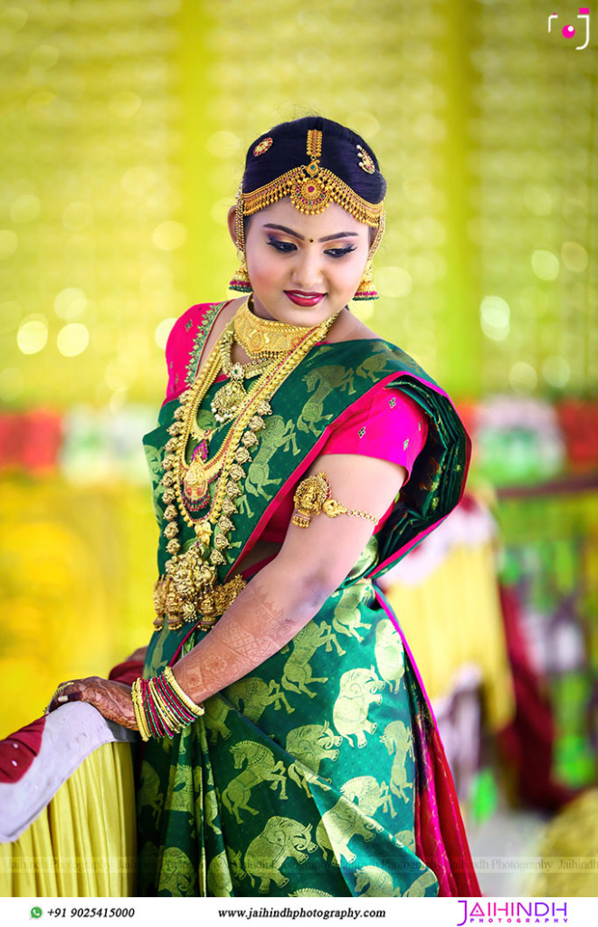 Best-Wedding-Photographer-In-Madurai-79