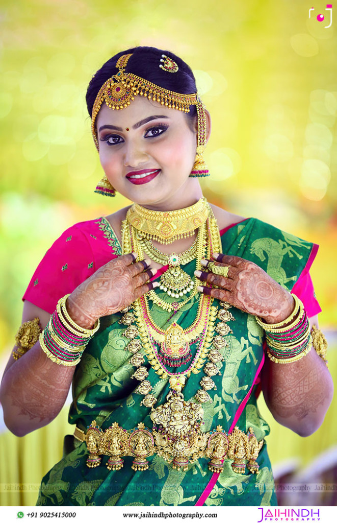 Best-Wedding-Photographer-In-Madurai-82