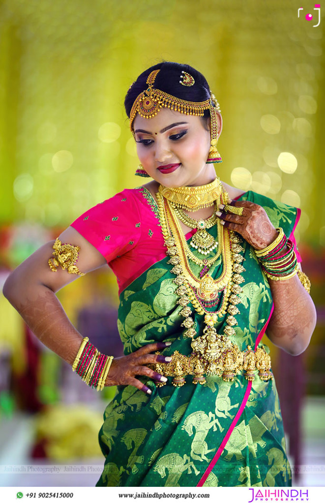 Best-Wedding-Photographer-In-Madurai-83