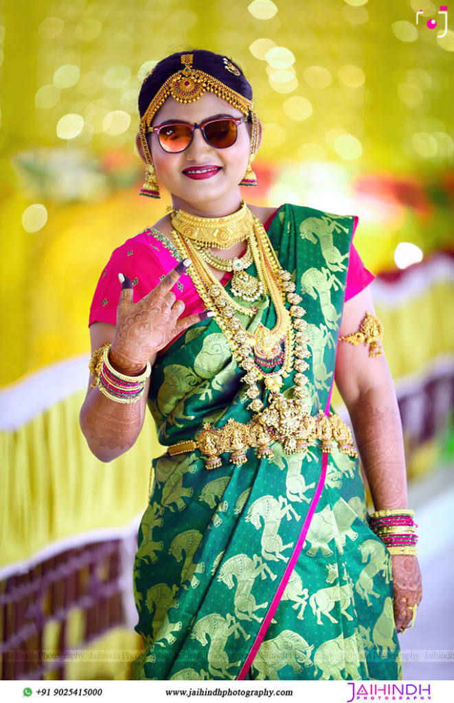 Best-Wedding-Photographer-In-Madurai-84