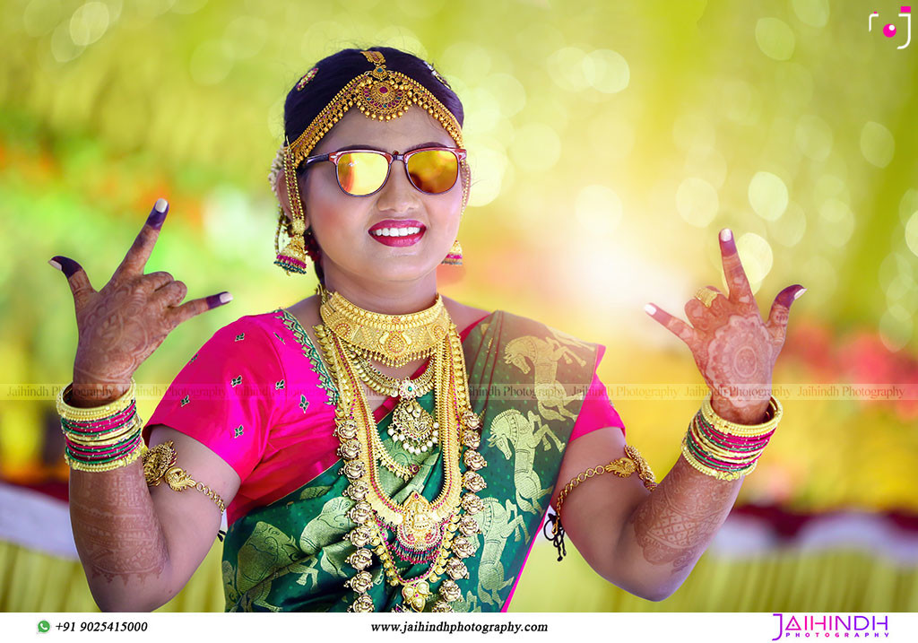Best-Wedding-Photographer-In-Madurai-85