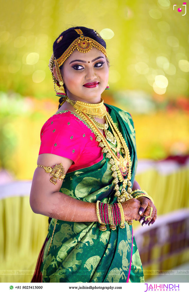 Best-Wedding-Photographer-In-Madurai-86
