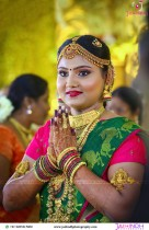 Best Wedding Photography In Madurai – Jaihind Photography