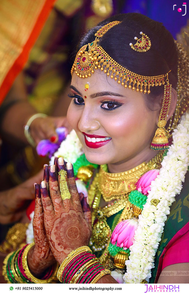 Best-Wedding-Photographer-In-Madurai-89