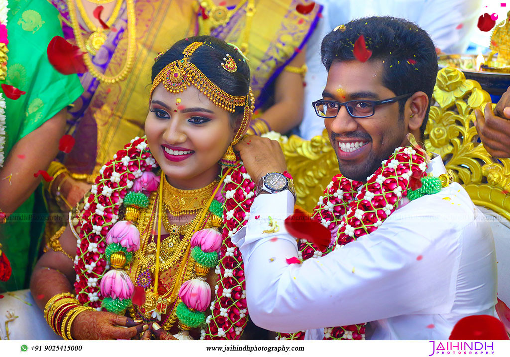 Best-Wedding-Photographer-In-Madurai-96