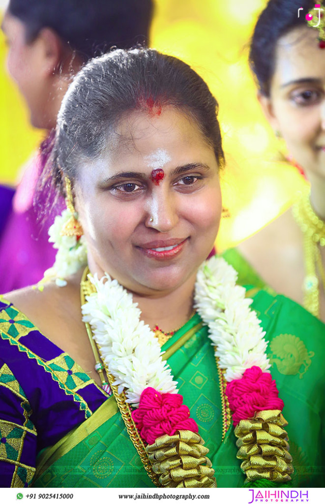 Best-Wedding-Photographer-In-Madurai-97