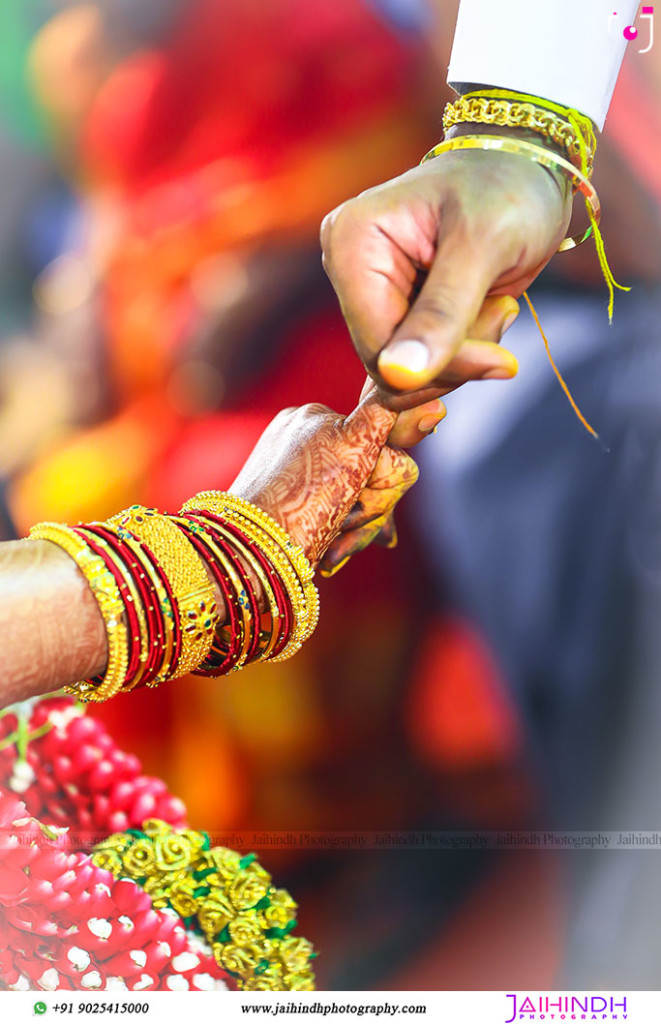 Best-Wedding-Photographer-In-Madurai-98