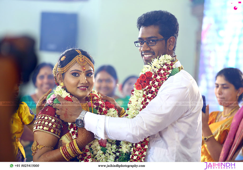 Best-Wedding-Photographer-In-Madurai-99